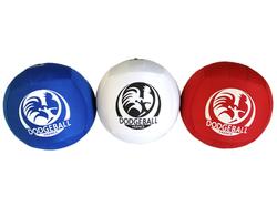 3 Balles bleu blanc rouge.png