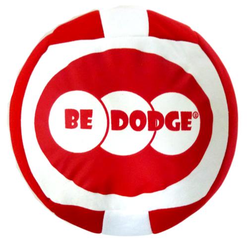 Dodge'Fast