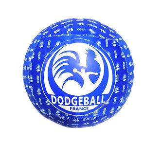 Balles%2520FDF%25202019%25202_edited_edi