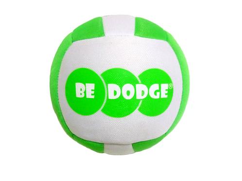 Dodge'Kid