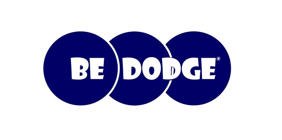 Be Dodge Logo bleue dernier.jpg