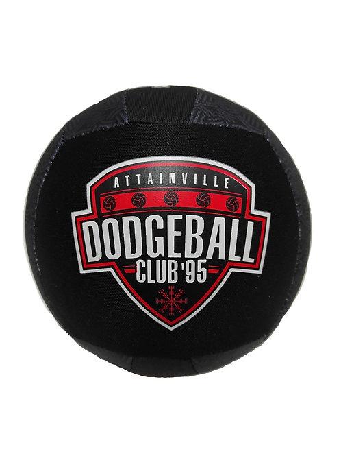 Balle Dodgeballclub'95 Teen