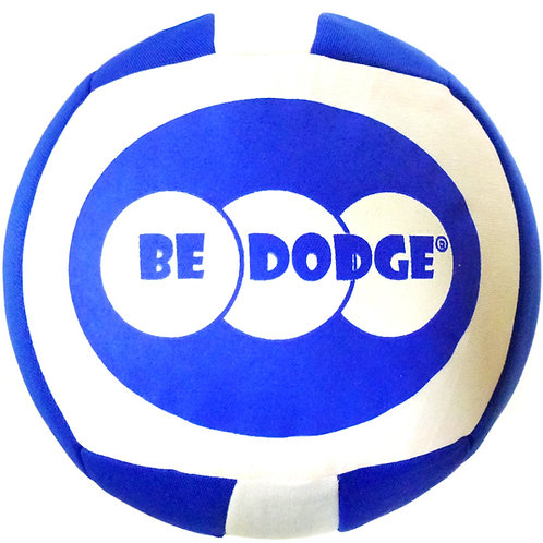 Dodge'Up