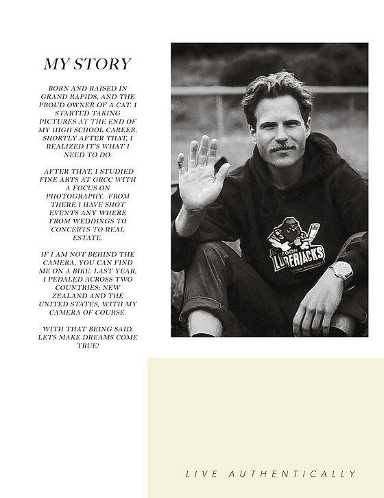 My Story.jpeg