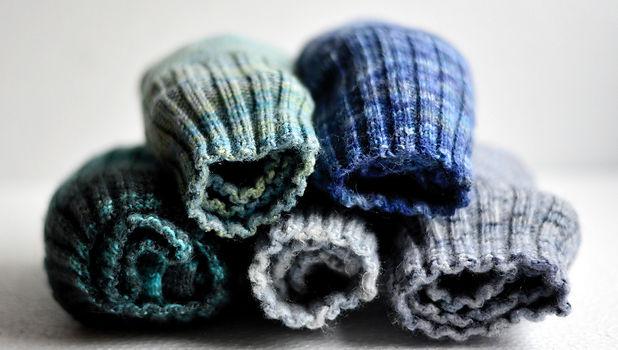 socks-3981234_1920.jpg