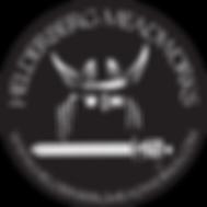 Helderbrg Meadworks Logo round, smal, trademarked