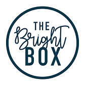 2019 Holiday Box WEBSITE LOGO.png