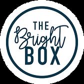 2019 Holiday Box WEBSITE LOGO.png