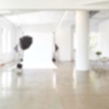 East Studio.jpg