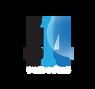 414-Logo-White.png