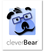 Clever Bear