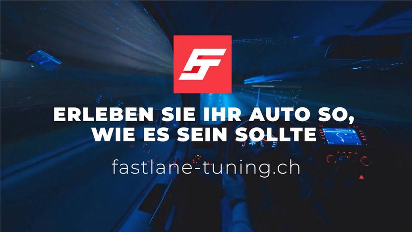 Fastlane-Schweiz.mp4