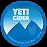 YETI-CIDER-LOGO.png