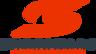 1200px-Supercars_Championship_logo.svg.p