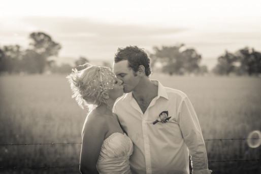 © Mark Benny mark@markbenny.com.au
