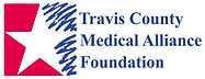 TCMA-Foundation_Logo_square-01.jpg