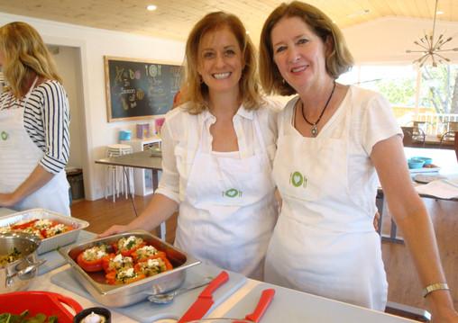 chic ladies cooking class 2.jpg