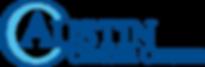 Austin cancer center logo.png