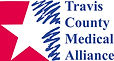 TCMA sq logo with name.jpg