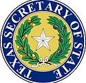 texas secretary of state.png