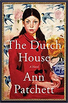the dutch house.jpg