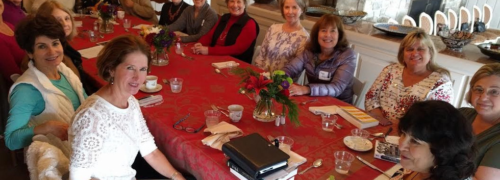 book review xmas lunch 2016.jpg
