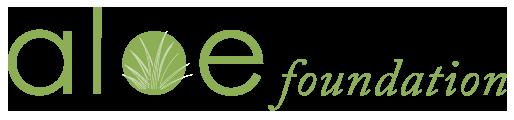 aloe foundation