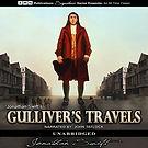 gullivers travels 2.jpg