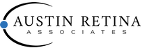 Austin retina logo.png