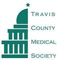 Travis County Medical Society.jpg