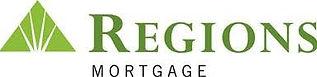Regions Bank Mortgage.jpg