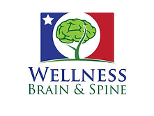 wellness brain and spine logo.jpg