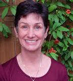 Jenny Stern headshot.jpg