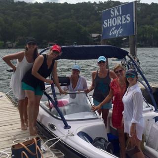 Austin Adventures Boating sept 16.jpg
