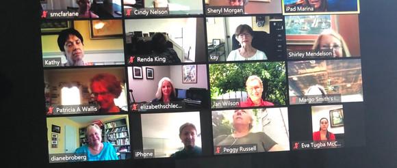 book group May 2020 zoom.jpg