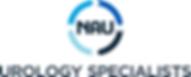 NAU_logo.png