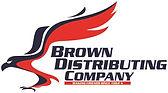brown distributing.jpg