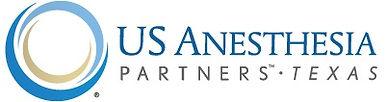 USAPTexas logo.jpg