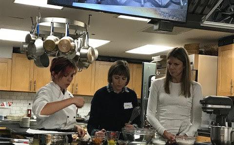 cooking class Oct 18.jpg