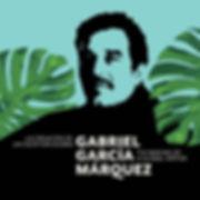 gabriel-garcia-marquez-the-making-of-a-g