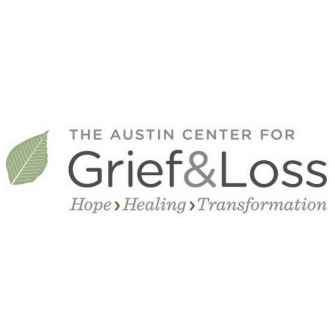 austin center for grief and loss
