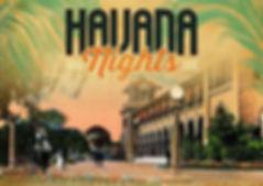 havana nights 2.jpg