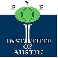 eye institute of austin.jpg