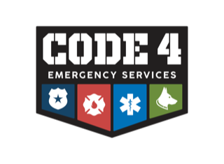 Code 4 logo color.png