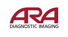 ARA Diagnostic Imaging.jpg