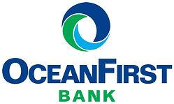 Ocean First Logo.jpg