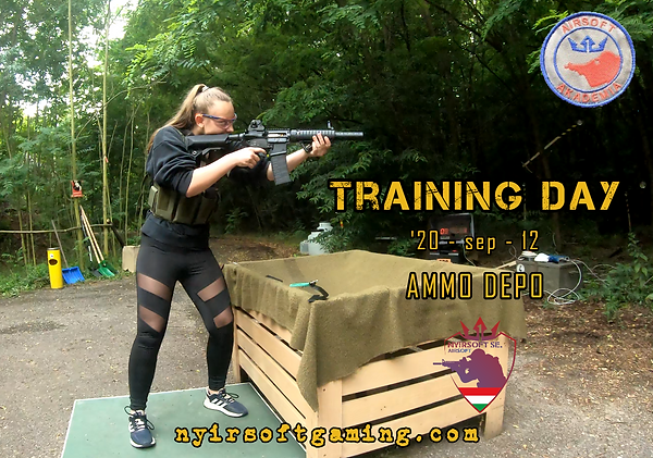 training.SEP.png