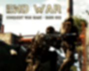 END WAR 2019 - WIX.png