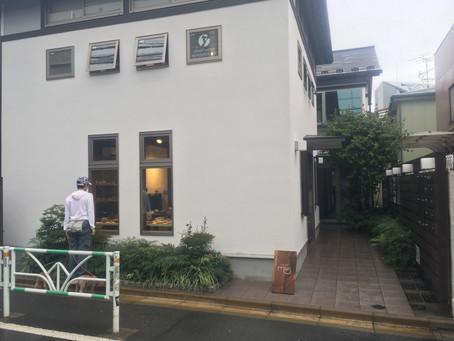 代官山gallery mus