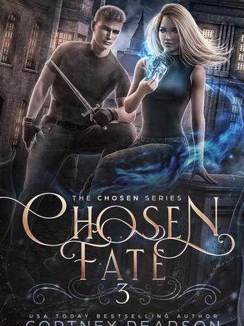 Chosen Fate